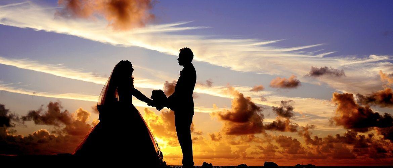 Коли виходити заміж: найсприятливіші дні для весілля в 2021 році