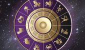 Твій зірковий час: сприятливі дні 2021 для всіх знаків Зодіаку