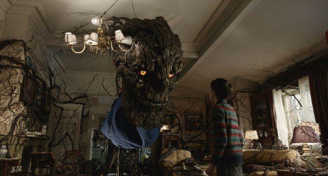 10 отличных фильмов для просмотра вечером дома: список от Joy-pup 6