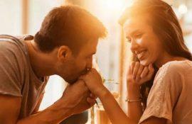 День супруга 2021: красивые поздравления для мужа