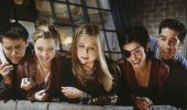 Від «Друзів» до «Пліткарки»: найбільш очікувані серіали 2021 на HBO Max