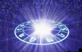 Horoscope for February 2021 – learn the star forecast