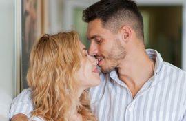 «Наснився сон»: Даша Квіткова розповіла про свою вагітність