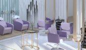 Парикмахерское оборудование Мэдисон – выбор профессионалов