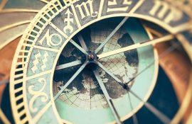 Любовный гороскоп на февраль 2021 – что нам подготовили звезды?