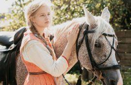 Найцікавіші фільми про сільське життя