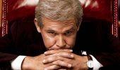 The best films about American presidents that reveal many secrets