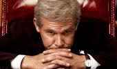 Кращі фільми про американських президентів, які відкриють багато таємниць