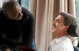 Французские фильмы, от просмотра которых нельзя оторваться