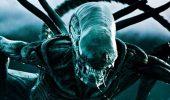 Найкрутіші фільми Рідлі Скотта, від перегляду яких неможливо відірватися