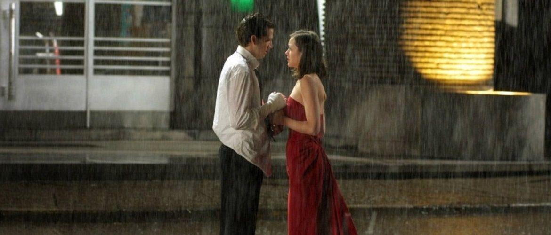 Одержимі почуттями: ТОП неймовірних фільмів про любов і пристрасть