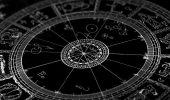 Финансовый гороскоп на февраль 2021 года – что подготовили звезды?