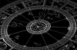 Фінансовий гороскоп на лютий 2021 року – що підготували зірки?