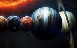 Гороскоп для чоловіків на лютий 2021 року – що пророкують зірки?