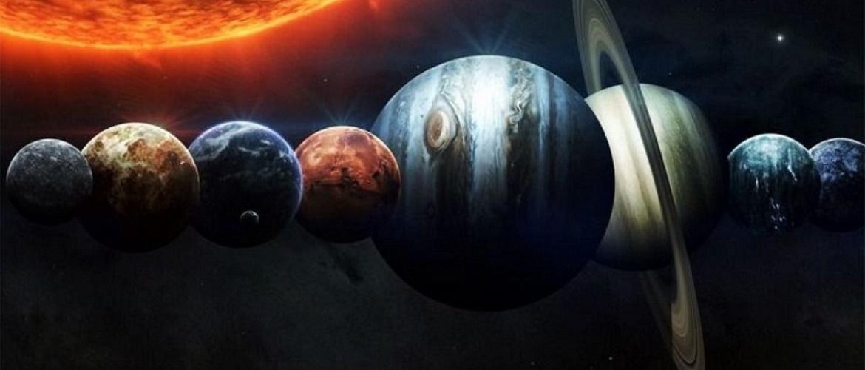 Гороскоп для мужчин на февраль 2021 года – что предсказывают звезды?