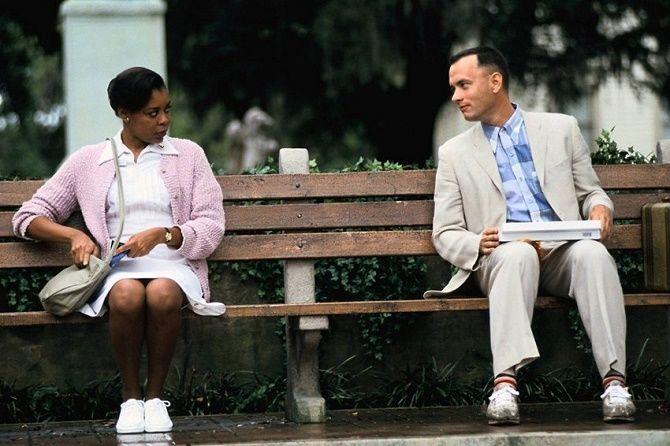 10 кращих фільмів Голівуду, які точно варто внести в свою колекцію 3