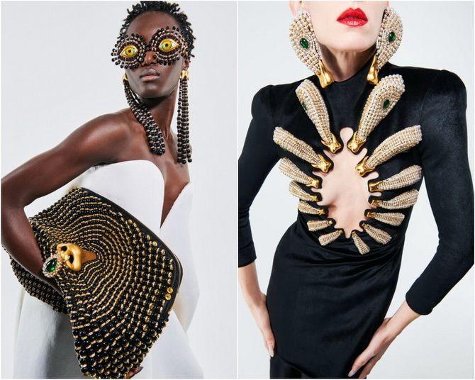 Тиждень високої моди в Парижі весна-літо 2021 відкритий: де подивитися онлайн 1