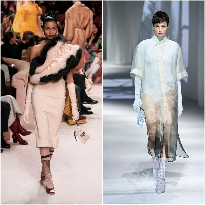 Тиждень високої моди в Парижі весна-літо 2021 відкритий: де подивитися онлайн 2
