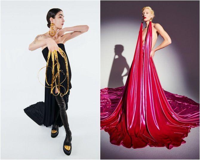 Тиждень високої моди в Парижі весна-літо 2021 відкритий: де подивитися онлайн 7