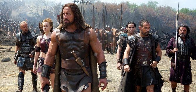 ТОП кращих фільмів про богів, які не можна пропустити 4