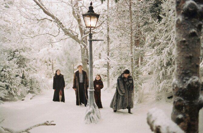 Найзахопливіші фільми про сніг і холоди, від яких кидає в тремтіння навіть під теплим пледом 3