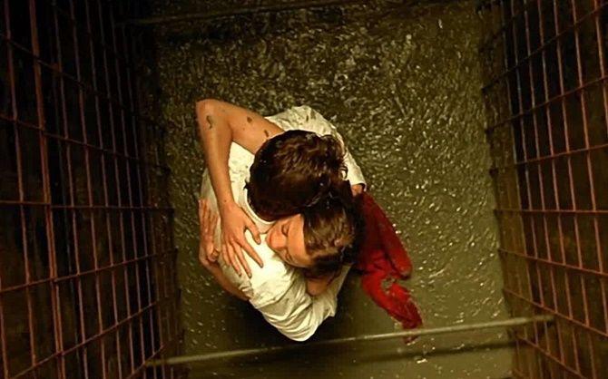 Одержимі почуттями: ТОП неймовірних фільмів про любов і пристрасть 9