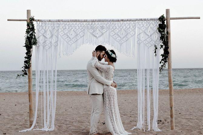 Красиві дати для весілля в 2021 році: підбираємо найкращий день для важливої події 2