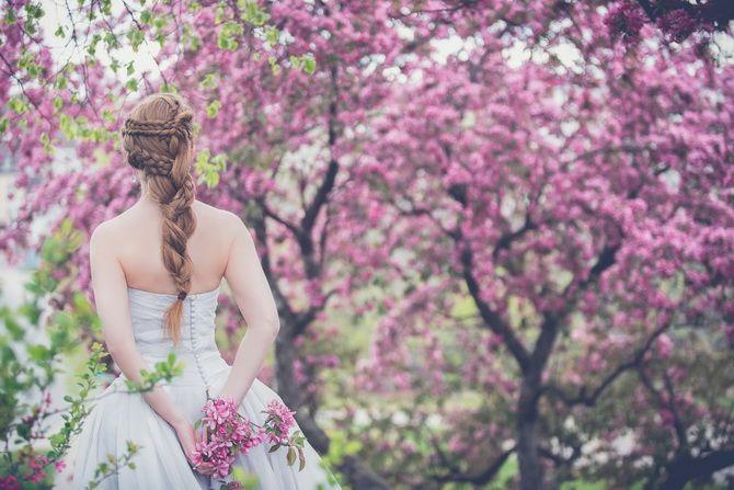 Красивые даты для свадьбы в 2021 году: подбираем лучший день для торжества 3