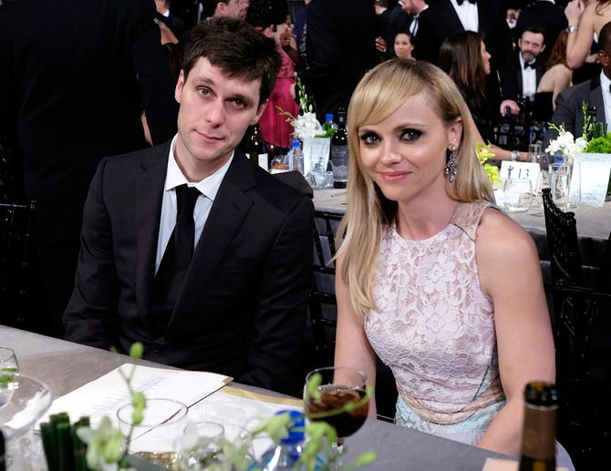 Самые громкие разводы звезд 2020 2