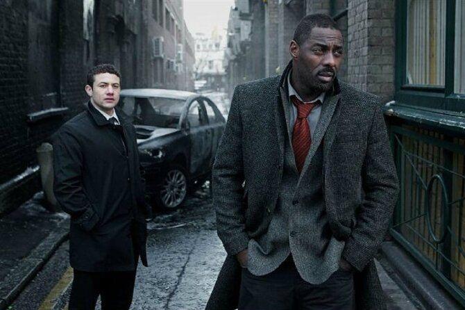 Гроза криминала: 10 лучших сериалов про полицейских, которые обязательно нужно посмотреть 8