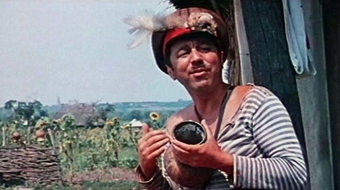 Найцікавіші фільми про сільське життя 6