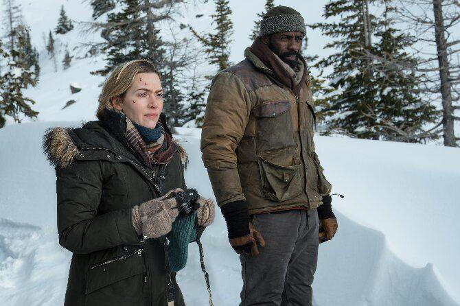 Найзахопливіші фільми про сніг і холоди, від яких кидає в тремтіння навіть під теплим пледом 8
