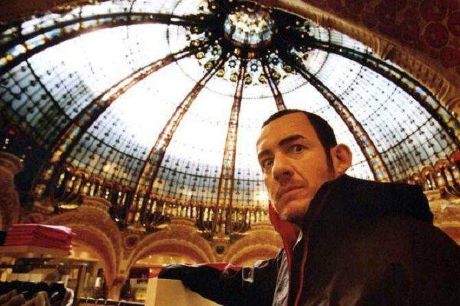 Французские фильмы, от просмотра которых нельзя оторваться 3