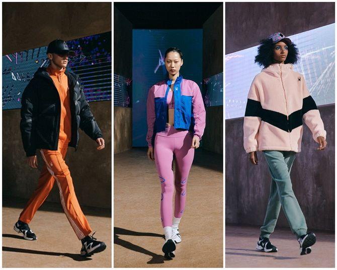 Неделя мужской моды в Милане: какие тренды подготовил сезон осень-зима 2021-2022 3