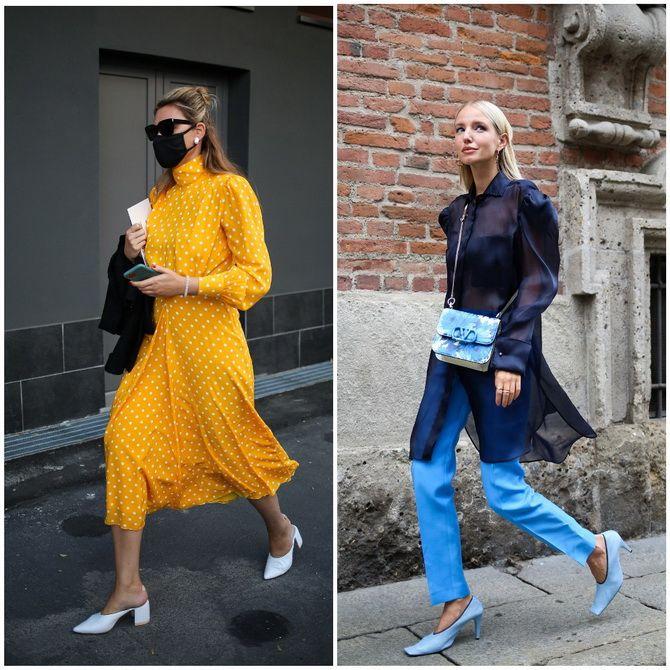Модные тенденции 2021 года, без которых вам не обойтись 1