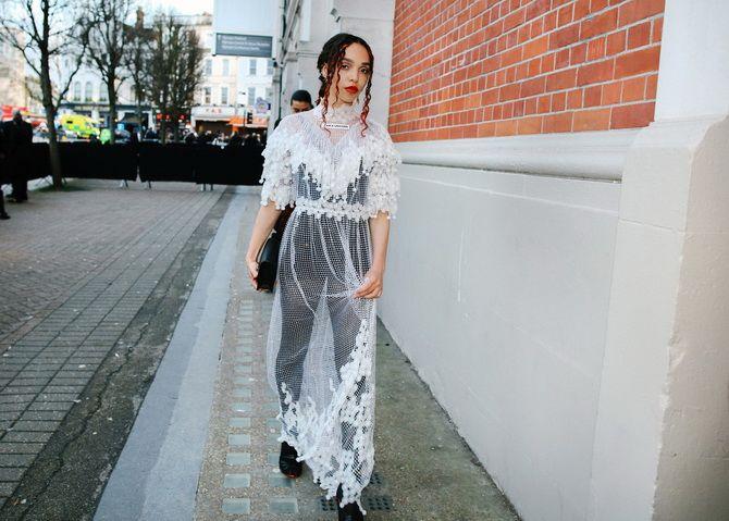 Модные тенденции 2021 года, без которых вам не обойтись 10
