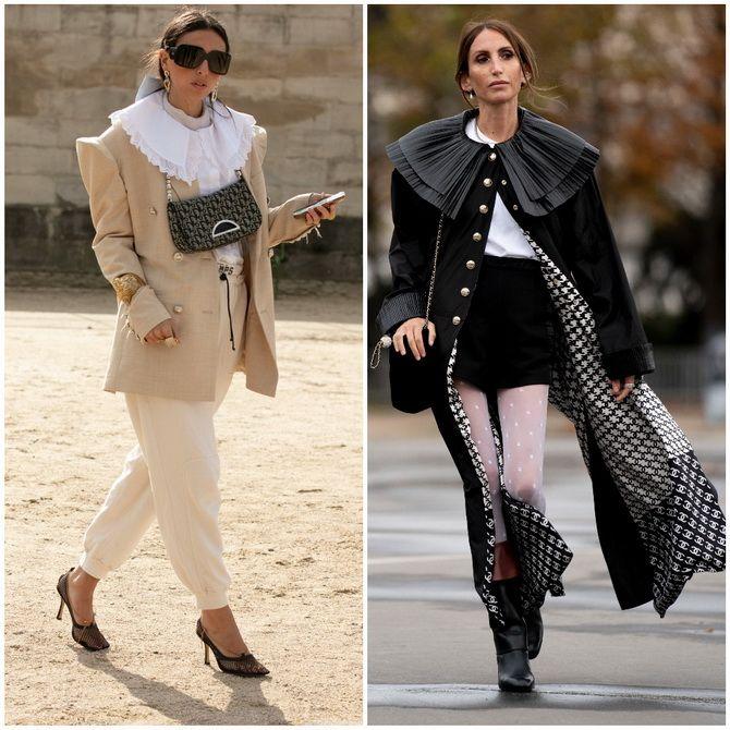 Модные тенденции 2021 года, без которых вам не обойтись 16