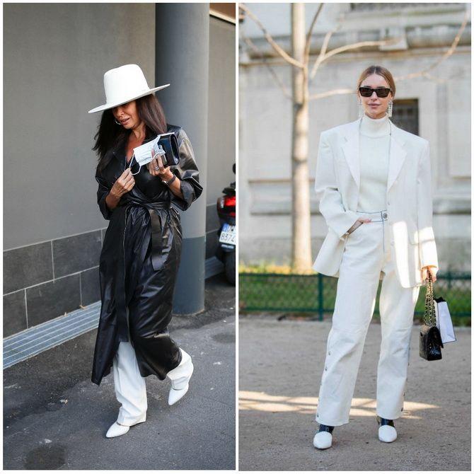 Модные тенденции 2021 года, без которых вам не обойтись 24