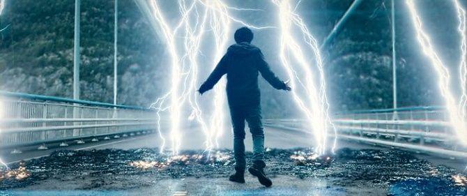 ТОП кращих фільмів про богів, які не можна пропустити 1