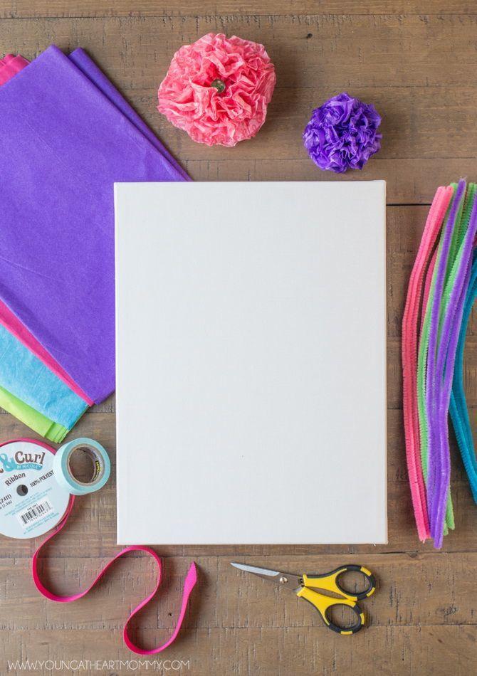 Листівка на 8 березня своїми руками: добірка найкращих майстер-класів та свіжих ідей 19