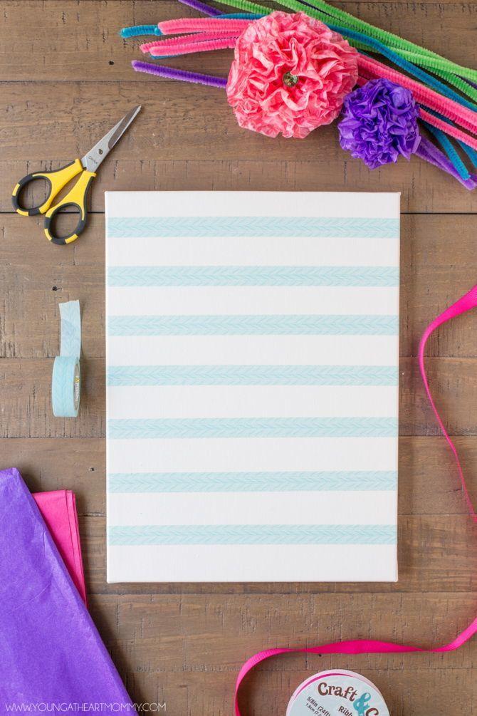 Листівка на 8 березня своїми руками: добірка найкращих майстер-класів та свіжих ідей 20