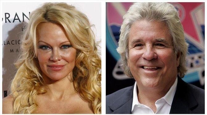 Самые громкие разводы звезд 2020 3