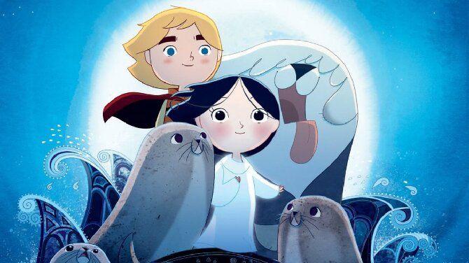Французские мультфильмы для детей: список лучших от Joy-pup 1