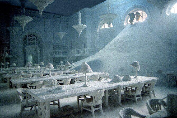 Найзахопливіші фільми про сніг і холоди, від яких кидає в тремтіння навіть під теплим пледом 4