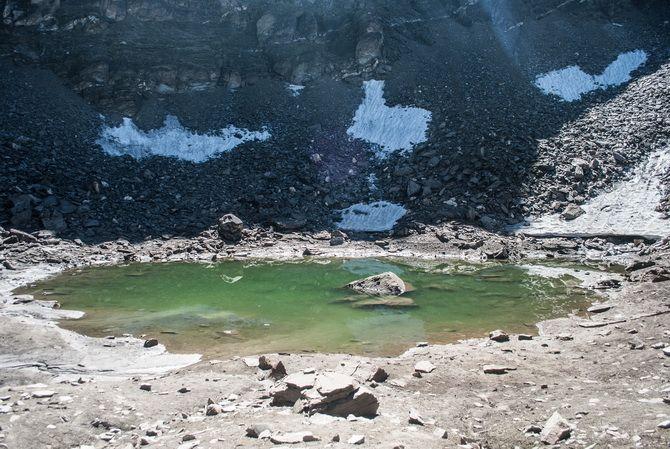 Самые опасные водоемы мира, от которых нужно держаться подальше 4