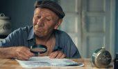 Русские короткометражные фильмы: подборка от Joy-pup
