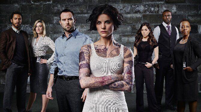 Гроза криминала: 10 лучших сериалов про полицейских, которые обязательно нужно посмотреть 10