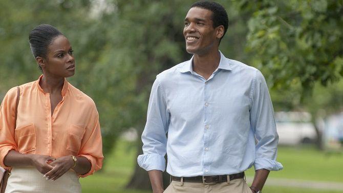 Лучшие фильмы про американских президентов, которые откроют много тайн 3