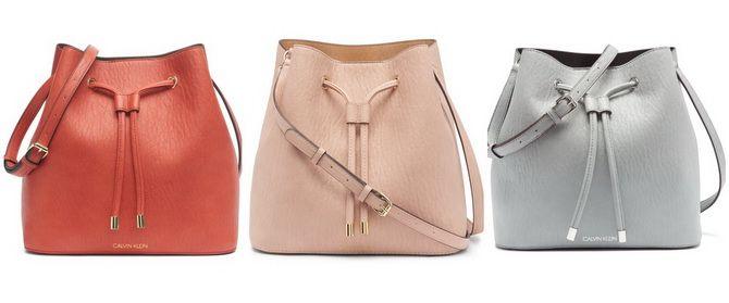 Модные сумки 2021 года, которые будут популярны еще несколько сезонов подряд 2