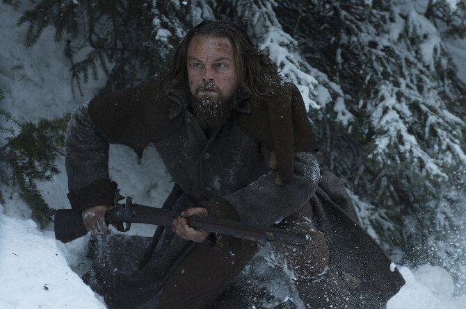 Найзахопливіші фільми про сніг і холоди, від яких кидає в тремтіння навіть під теплим пледом 7